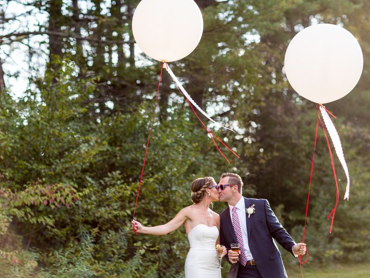 Tmx 1492617802787 Brookezachwedding 374 Plymouth, NH wedding photography