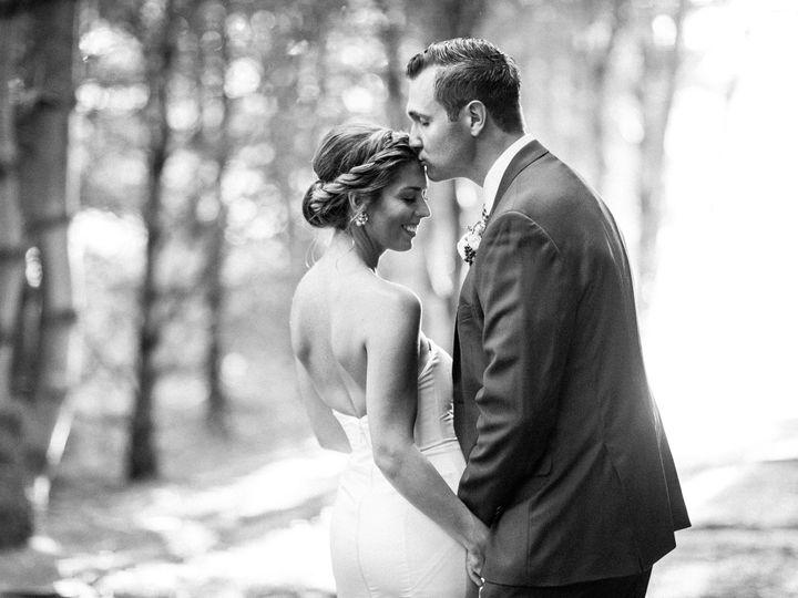 Tmx 1492617832626 Brookezachwedding 387 Plymouth, NH wedding photography