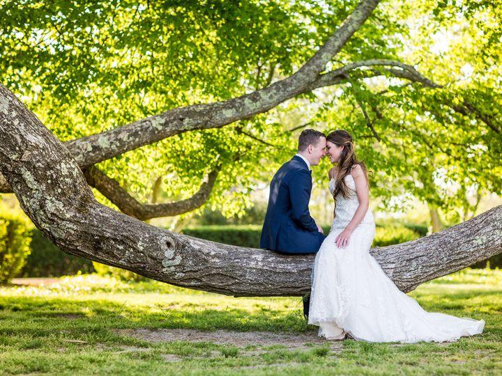 Tmx 1492617897184 Daniellepatrickwedding 357 Plymouth, NH wedding photography