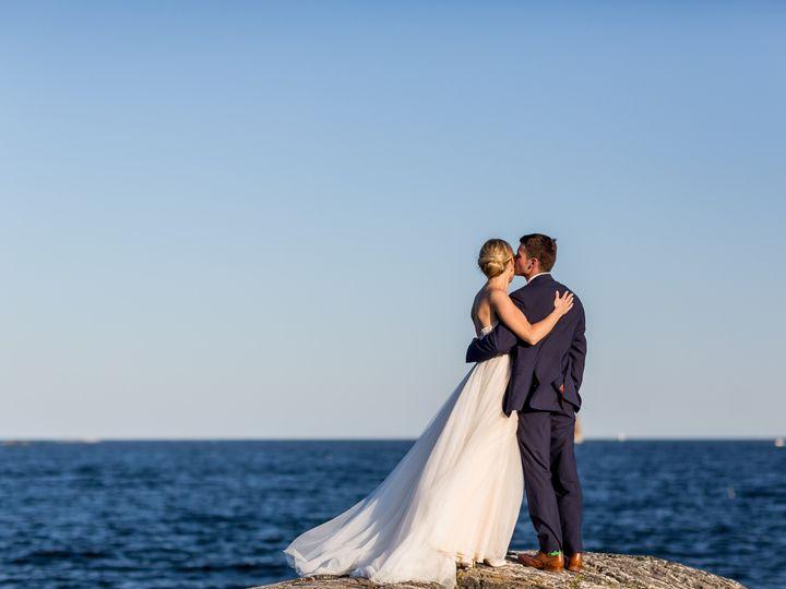 Tmx 1492617919873 Elisabethcoreywedding 256 Plymouth, NH wedding photography