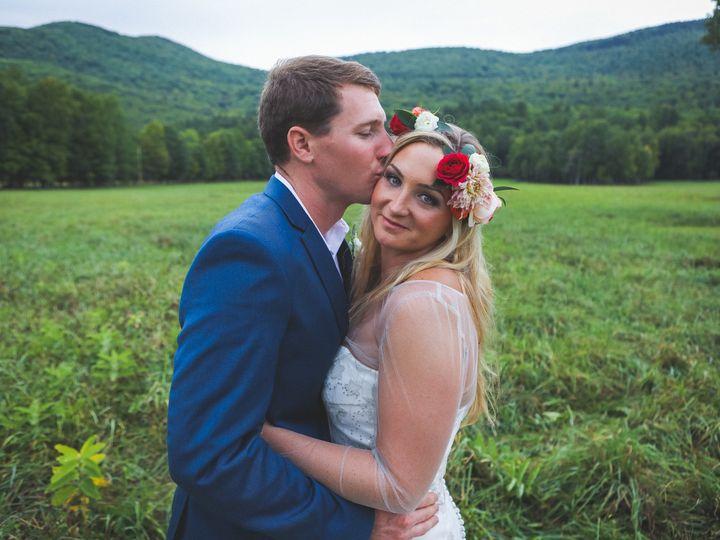 Tmx 1492618013882 Katiebenwedding 269 Plymouth, NH wedding photography