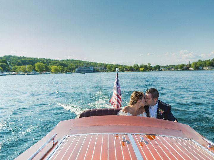 Tmx 1492618109552 Michellekevinwedding 412 Plymouth, NH wedding photography