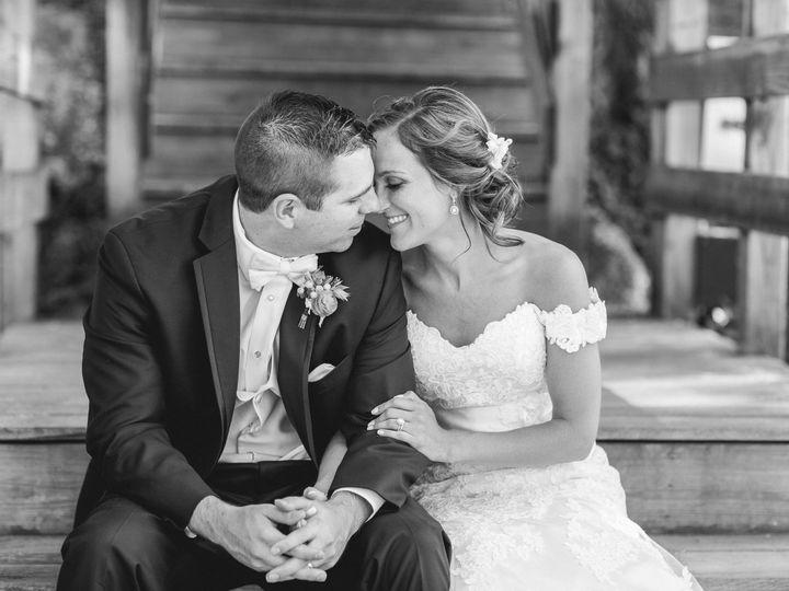 Tmx 1492618132062 Michellekevinwedding 426 Plymouth, NH wedding photography