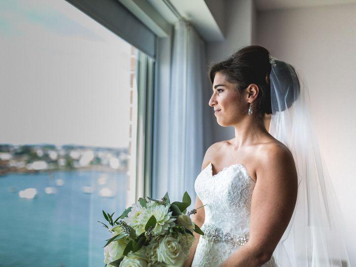 Tmx 1492618158205 Michellepaulwedding 110 Plymouth, NH wedding photography