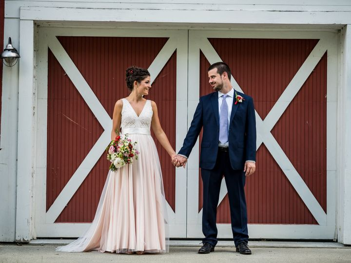 Tmx 1492618283859 Susangarrettwedding 167 Plymouth, NH wedding photography