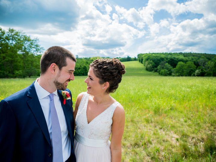 Tmx 1492618305241 Susangarrettwedding 219 Plymouth, NH wedding photography