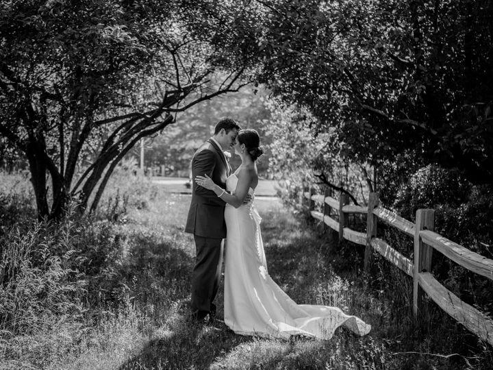 Tmx 1492618351408 Suziejustinwedding 326 Plymouth, NH wedding photography