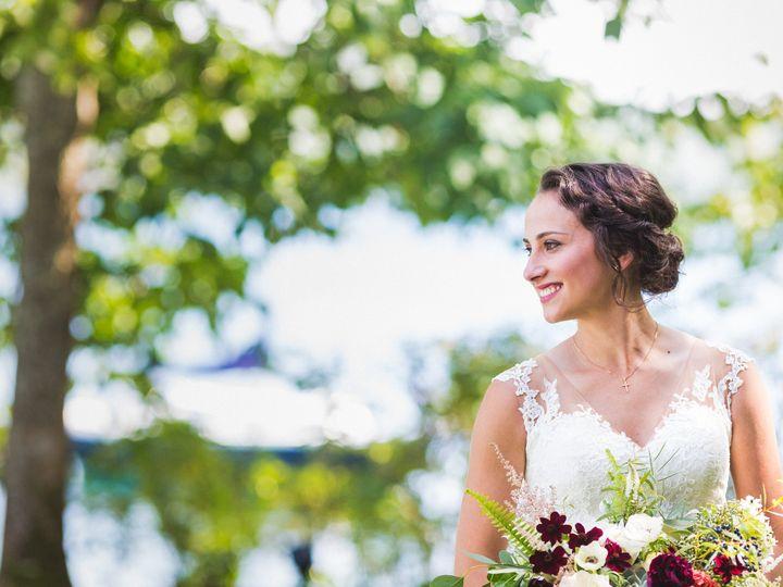 Tmx 1492618477381 Breannamattwedding 143 Plymouth, NH wedding photography