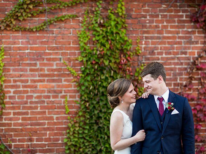 Tmx Alexandrewwedding 374 51 39422 160520897133969 Plymouth, NH wedding photography