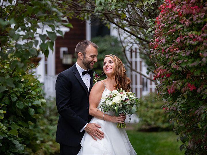 Tmx Alytomwedding 295 51 39422 160520897178375 Plymouth, NH wedding photography