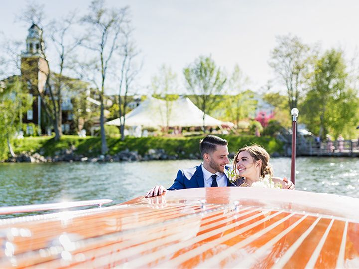 Tmx Amandacolin 398 51 39422 160520897186762 Plymouth, NH wedding photography