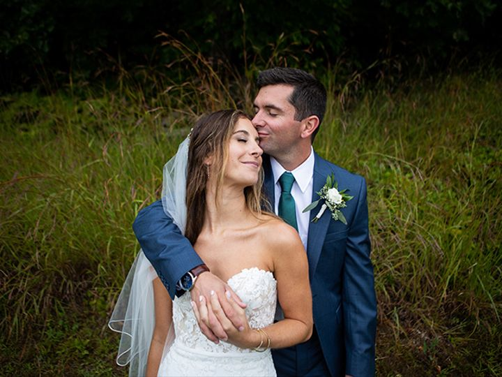 Tmx Andrewrachelwedding 348 51 39422 160520897181375 Plymouth, NH wedding photography