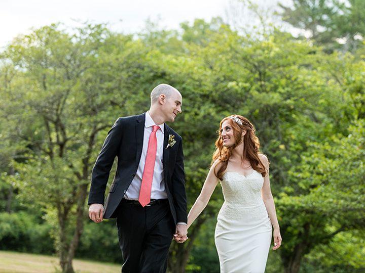 Tmx Beccamichaelwedding 796 51 39422 160520897278697 Plymouth, NH wedding photography