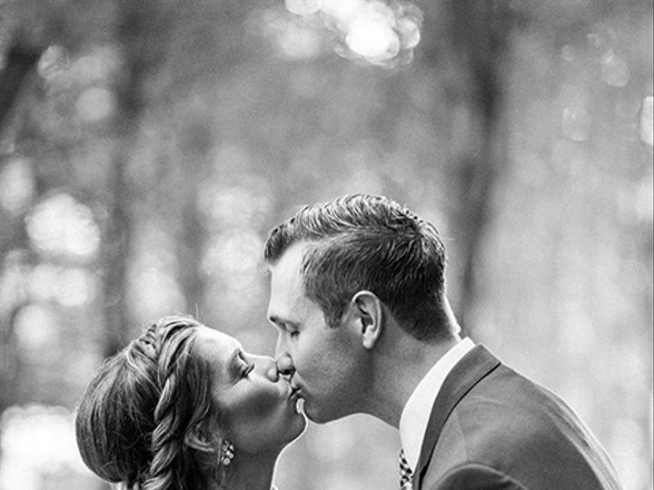 Tmx Brookezachwedding 389 51 39422 160520897236905 Plymouth, NH wedding photography