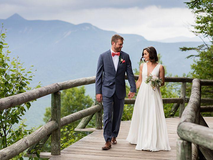 Tmx Caitlinjustinwedding 142 51 39422 160520897371716 Plymouth, NH wedding photography