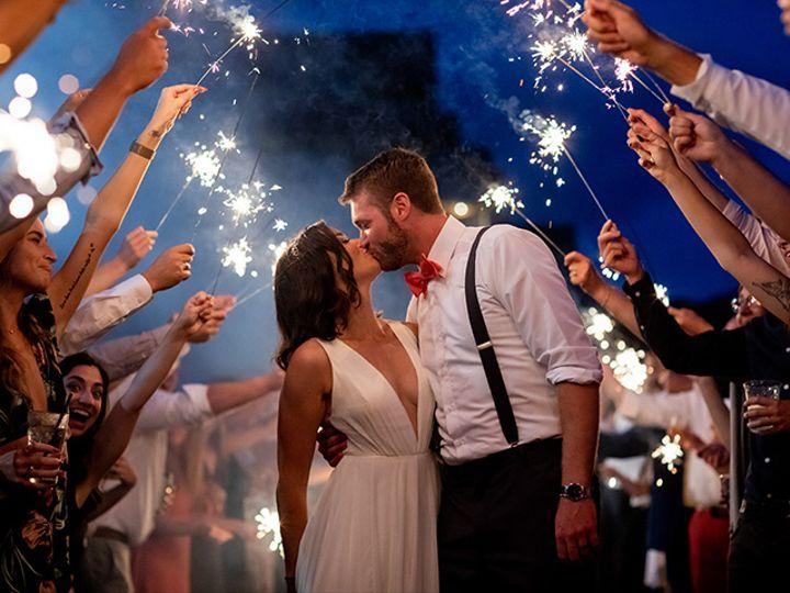 Tmx Caitlinjustinwedding 636 51 39422 160520897463154 Plymouth, NH wedding photography