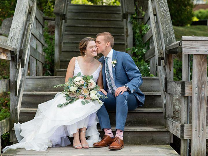 Tmx Eileennickwedding 349 51 39422 160520897595323 Plymouth, NH wedding photography