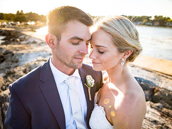 Tmx Elisabethcoreywedding 280 51 39422 160520897680546 Plymouth, NH wedding photography
