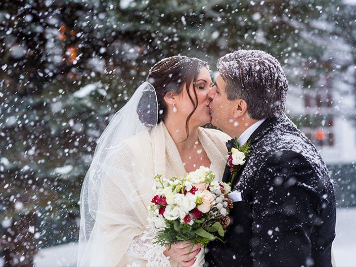 Tmx Elliemikewedding 277 51 39422 160520897627222 Plymouth, NH wedding photography