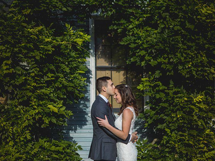 Tmx Emilybrycewedding 206 51 39422 160520897739851 Plymouth, NH wedding photography