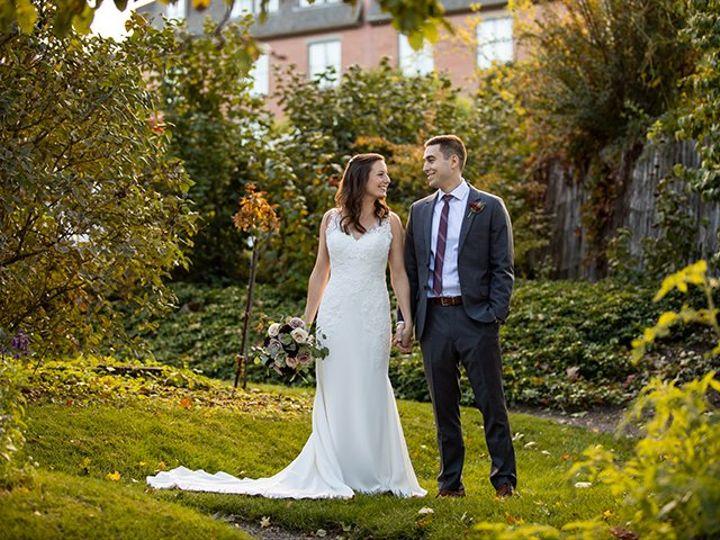 Tmx Emilybrycewedding 92 51 39422 160520897735039 Plymouth, NH wedding photography