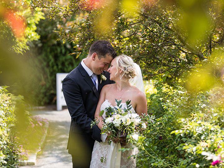 Tmx Erinpatrickwedding 279 51 39422 160520897844183 Plymouth, NH wedding photography