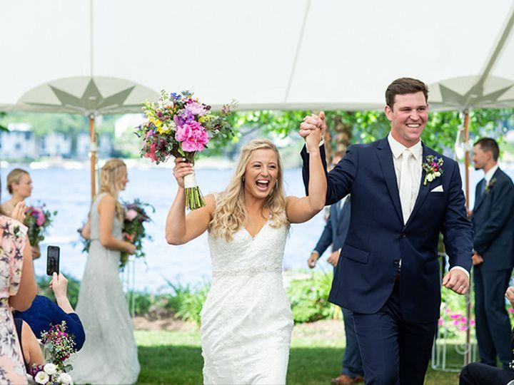 Tmx Gregkathrynwedding 326 51 39422 160520897878703 Plymouth, NH wedding photography