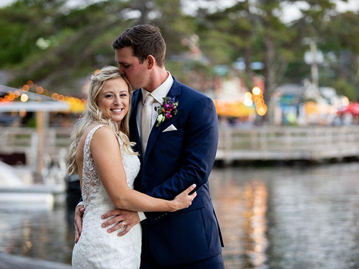 Tmx Gregkathrynwedding 475 51 39422 160520897766207 Plymouth, NH wedding photography