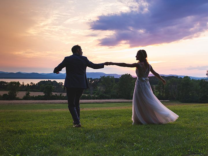 Tmx Jessadamwedding 526 51 39422 160520897839501 Plymouth, NH wedding photography