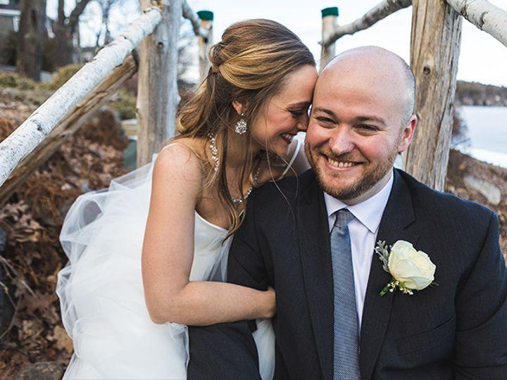 Tmx Johnlaurenwedding 331 51 39422 160520897863878 Plymouth, NH wedding photography