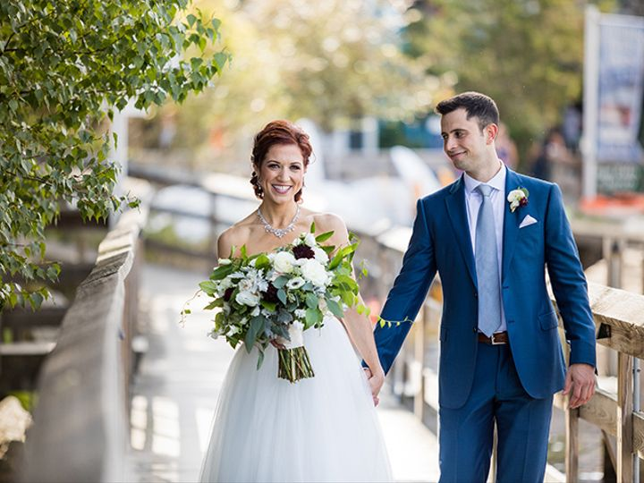 Tmx Kristiannedanwedding 282 51 39422 160520897971014 Plymouth, NH wedding photography