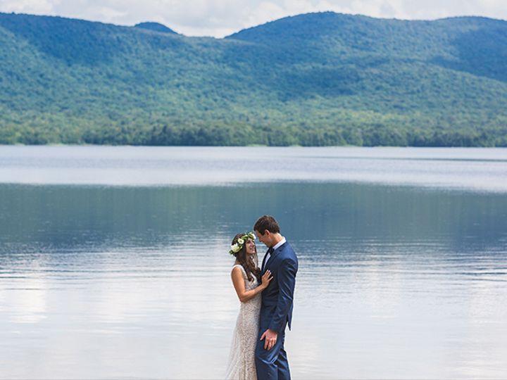 Tmx Leahericwedding 152 51 39422 160520897817296 Plymouth, NH wedding photography