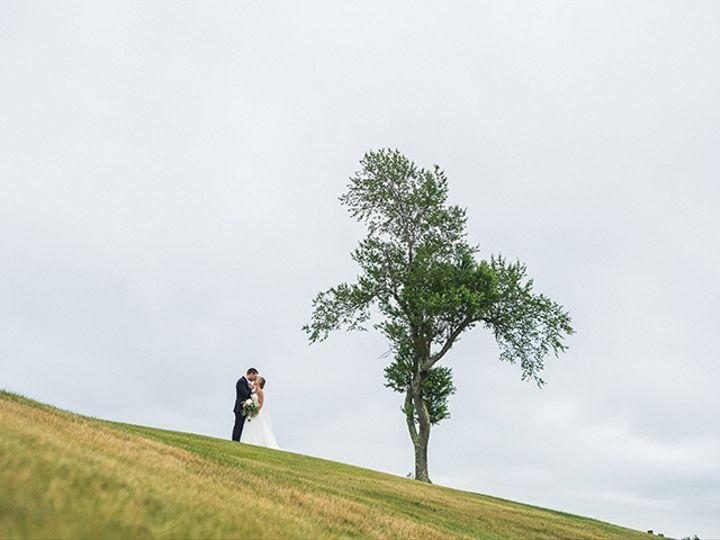 Tmx Meganjeffwedding 298edit 51 39422 160520897847236 Plymouth, NH wedding photography