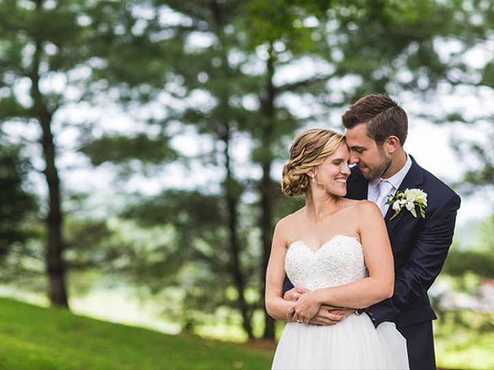 Tmx Meganjeffwedding 404edit 51 39422 160520897975239 Plymouth, NH wedding photography