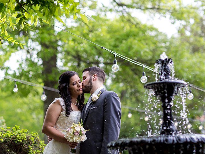 Tmx Moniquewill 286 51 39422 160520898060458 Plymouth, NH wedding photography
