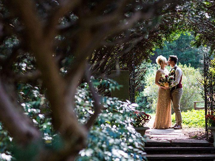 Tmx Nickrhyswedding 46 51 39422 160520898072550 Plymouth, NH wedding photography