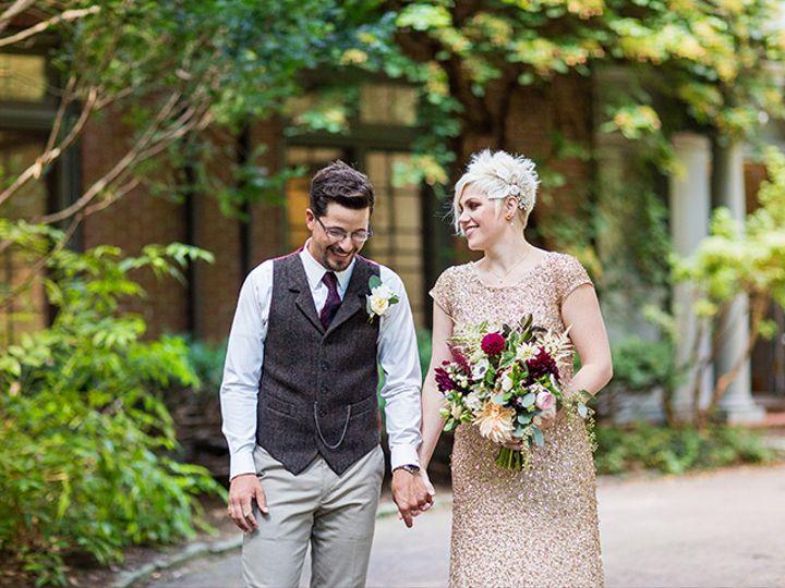 Tmx Nickrhyswedding 94 51 39422 160520898010591 Plymouth, NH wedding photography