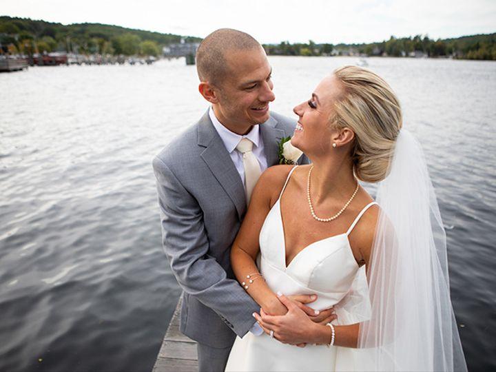Tmx Reyjennawedding 367 51 39422 160520898076357 Plymouth, NH wedding photography