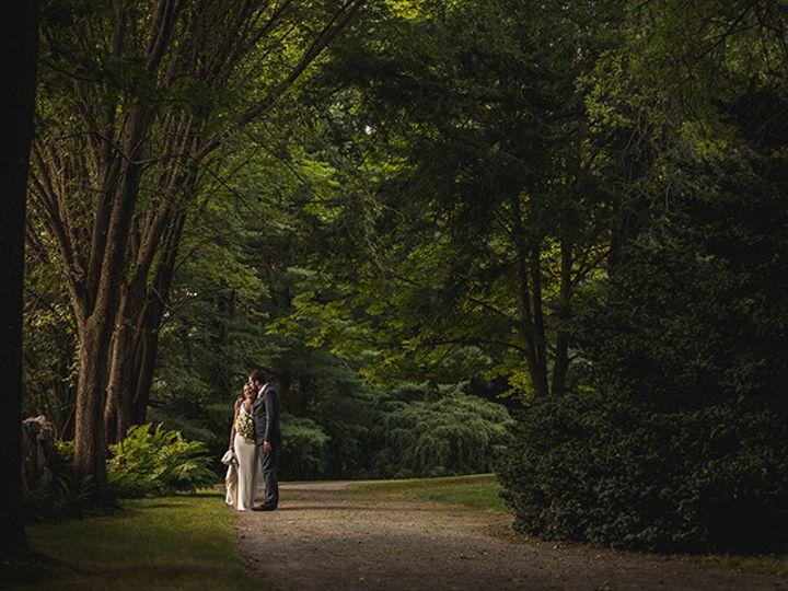 Tmx Samanniewedding 393 51 39422 160520898149991 Plymouth, NH wedding photography