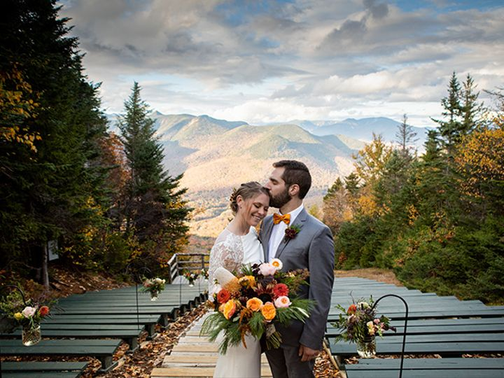 Tmx Sambritwedding 381 51 39422 160520898176255 Plymouth, NH wedding photography