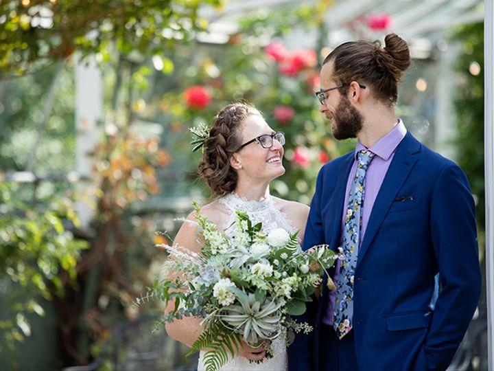 Tmx Sarahkylewedding 314 51 39422 160520898124167 Plymouth, NH wedding photography