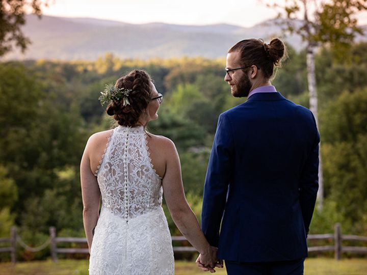 Tmx Sarahkylewedding 421 51 39422 160520898133777 Plymouth, NH wedding photography