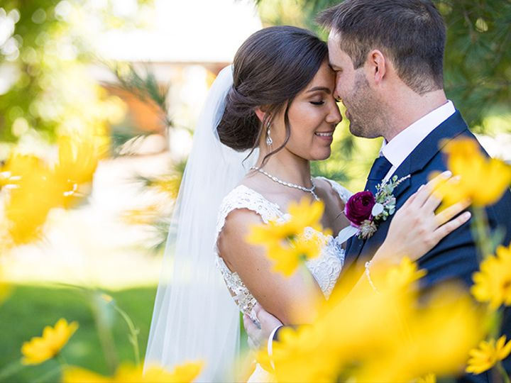Tmx Tarahconorwedding 308 51 39422 160520898254130 Plymouth, NH wedding photography