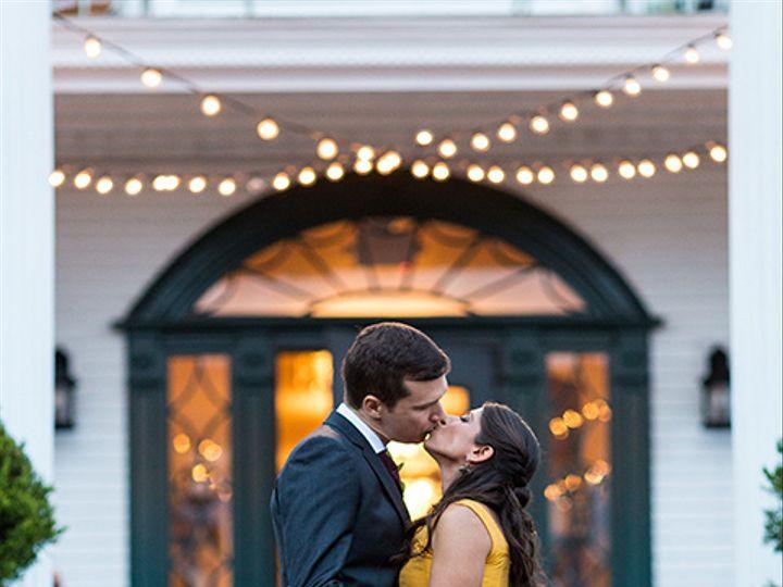 Tmx Tarunyaadamwedding 527 51 39422 160520898259262 Plymouth, NH wedding photography