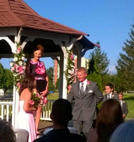 gazebo wedding 51 969422 159071991926124