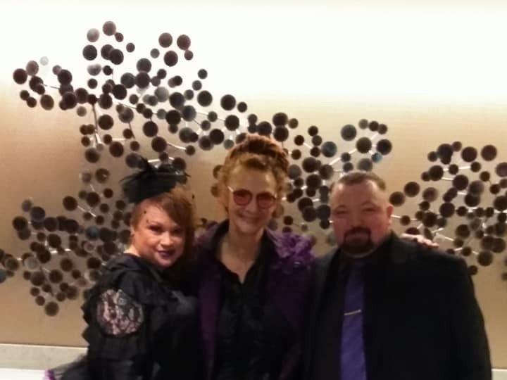 Tmx Rock Wedding 51 969422 159071993544467 Waco, TX wedding officiant