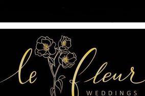 LeFleur Floral Design & Events, Inc.