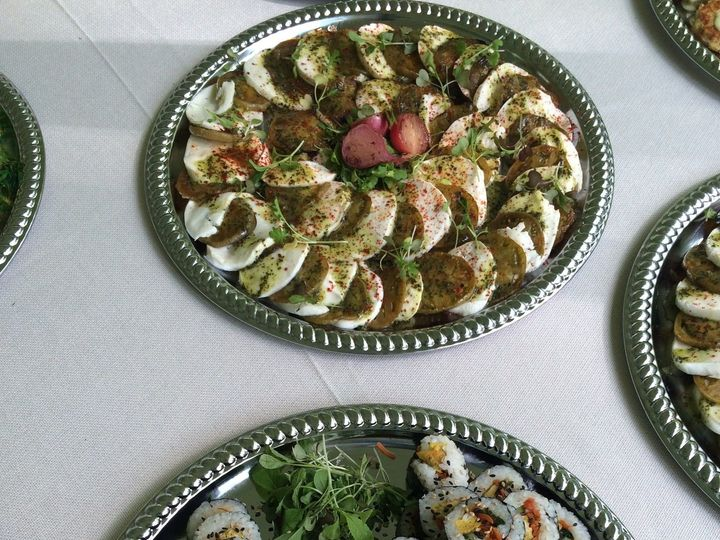 Tmx 1525167761 08bbc3d36b15b3f6 1485539639835 Img1123 Harrisonburg, VA wedding catering