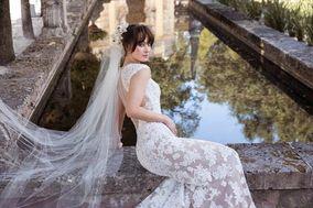Vanessa's Modern Bride