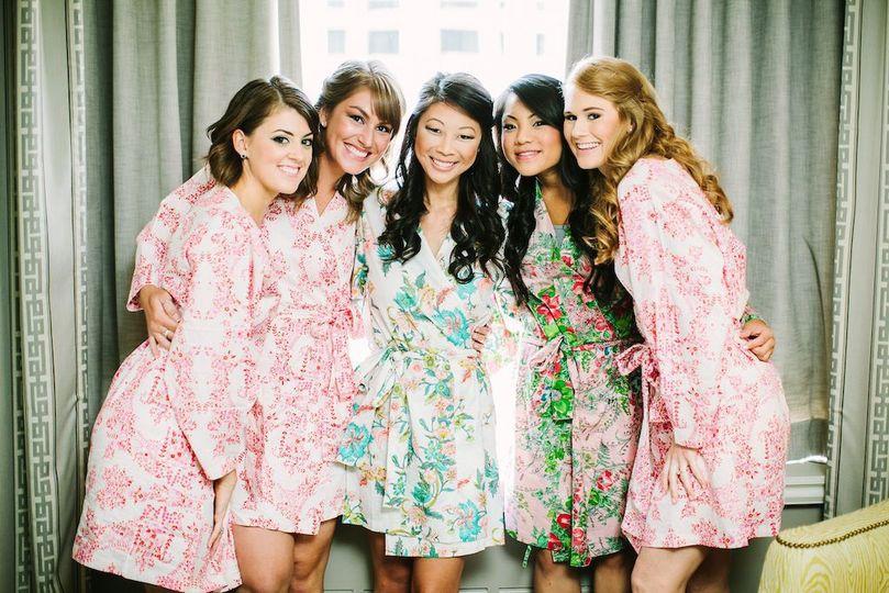 15 pink wedding meridian house dc 1 jpg optimal 51 941522